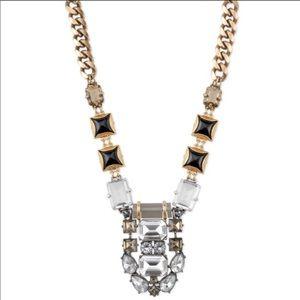 Stella & Dot Jewelry - Stella & Dot- Phoenix necklace